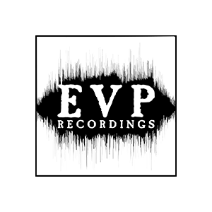 Buy now from EVP Recordings